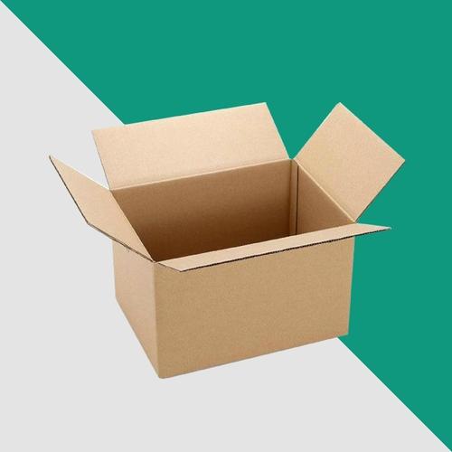 Công tác đóng gói hàng an toàn hơn với thùng carton chuẩn chất lượng