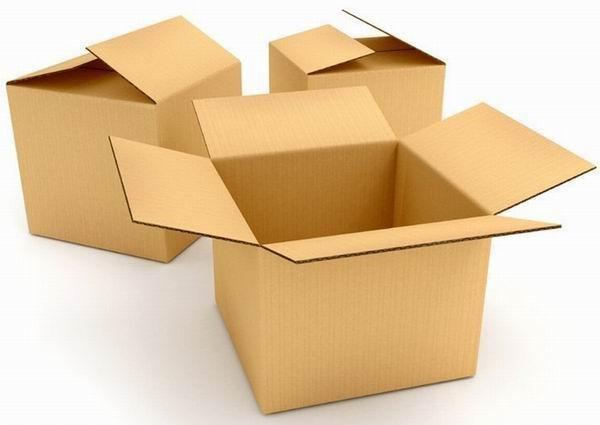 Những lý do nên chọn dịch vụ cung cấp thùng giấy carton Đồng Giang