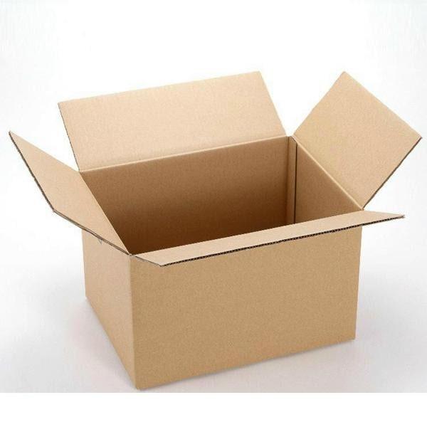  Dịch vụ phân phối thùng giấy carton giá rẻ quận 12 của Đồng Giang  Click and drag to move 