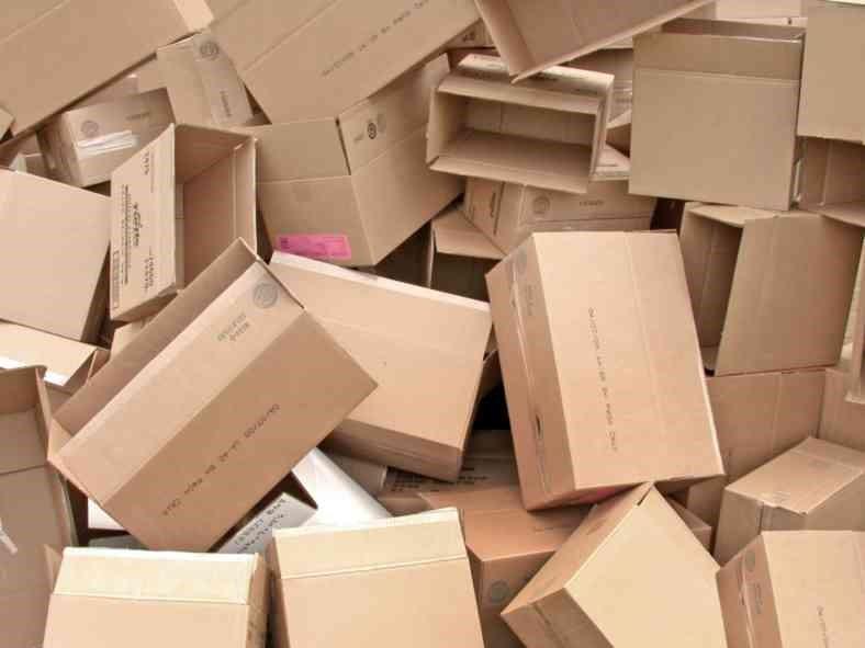 Đồng Giang là đơn vị chuyên in ấn, cung cấp thùng giấy carton