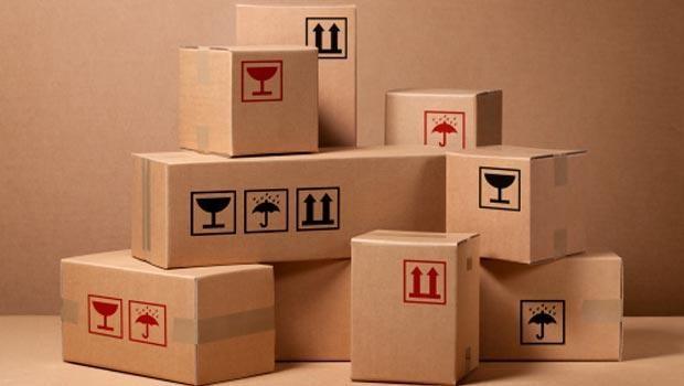 Cam kết của công ty về dịch vụ cung cấp thùng giấy carton giá rẻ quận 12